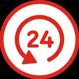 icon-24