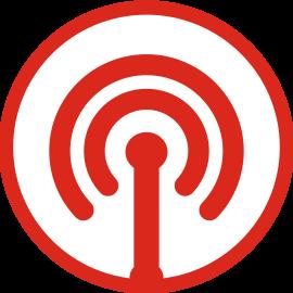 icon-sla